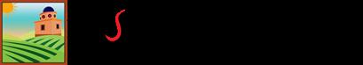 Baja Winery Tours (Baja California Tour Company) Logo