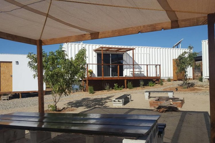 Valle De Guadalupe Airbnbs Best Places To Stay Baja Winery Tours Baja California Tour Company